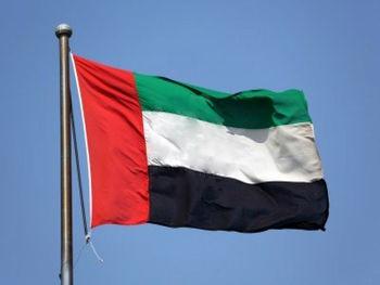 امارات: نیازی به صلح با اسرائیل برای مقابله با ایران نداریم