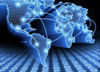 راه های محبوب ایرانی ها برای دسترسی به اینترنت