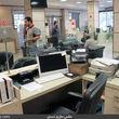 پیشنهادتغییر اساسنامه۵بانک/ بانک توسعه ایران تشکیل میشود+فهرست بانکهایی که ادغام میشوند