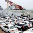 قیمت روز خودرو شنبه ۱۳۹۸/۱۱/۱۲ | کاهش یک میلیونی قیمت خودرو +جدول