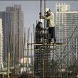 کاهش28 درصدی صدور پروانه ساختمانی در تهران