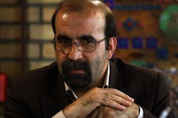 کاهش تنش های منطقه ای با تنظیم روابط ایران، ترکیه و عربستان