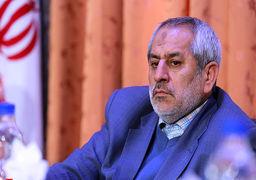 دادستان تهران: باید بین سگگردانی و مزاحمت تفاوت قائل شد
