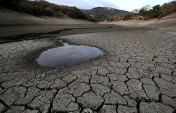 پیشبینی مرگ نیم میلیون نفر بر اثر تغییرات اقلیمی