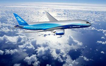 برداشته شدن محدودیت پروازی بین ایران و ارمنستان