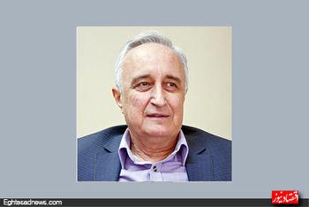 اقتصاد ایران پس از برداشته شدن تحریمها