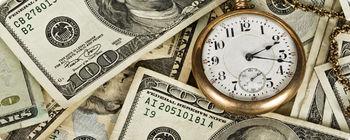 ارز بعد از سال نو ارزان میشود