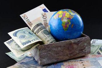 رشد منفی ۵.۳ درصدی اقتصاد ایران در سال ۲۰۲۰/ رشد مثبت ۲.۱ درصدی در ۲۰۲۱