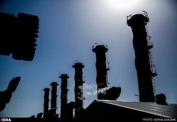 جزییات مذاکرات روحانی در ترکیه درباره صادرات گاز طبیعی