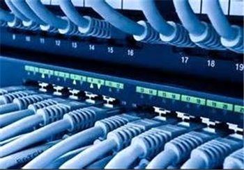 معرفی استان های برتر از دیدگاه فنی در شبکه زیرساخت