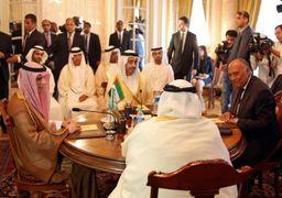 تکاپوی شاهزادههای خلیج فارس؛ جنگ یمن به پایان نزدیک میشود؟