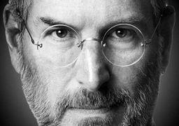 ثروت اپل چند نفر از کارمندانش را میلیاردر کرد؟ + نمودار