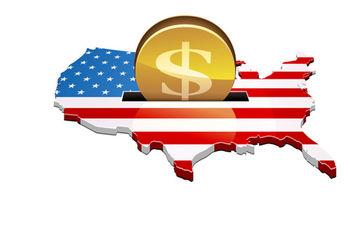 اختلاف درآمدی ۳۰۰ برابری کارکنان و کارفرمایان در آمریکا