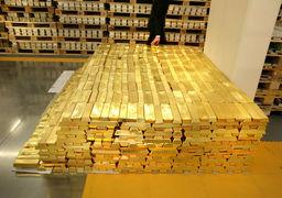 تحلیل و پیشبینی آینده بازار طلا جهانی (تحلیل تکنیکال)