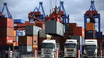 تحولات پیشبینی شده تجار ایرانی از تجارت پساتحریم