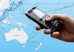 حجم قاچاق روزانه گوشی موبایل به کشور اعلام شد