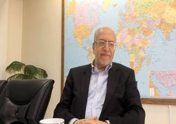 واکنش وزیر صنعت به نامه احمد توکلی