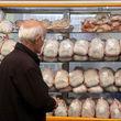 واریز یارانه گوشت و مرغ به دهکهای ۱ تا ۶