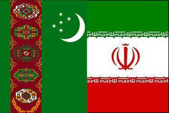 افتتاح نمایشگاه کالاهای ایرانی در تاجیکستان