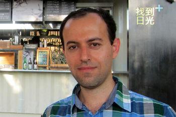 نابغه ایرانی برنده جایزه نوبل ریاضیات شد+عکس