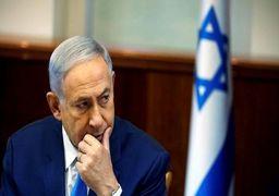 اسرائیل: ما به دنبال جنگ نیستیم!