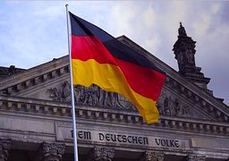 ایستادگی آلمان در مقابل اقدامات جدید دولت ترامپ