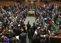 لندن خواستار پاسخگویی نخستوزیر  به وعده انتخاباتی «بنیامین نتانیاهو» شد