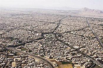 فروش کشوری مسکن در پایان پاییز دو برابر شد؛ کدام شهر در رشد معاملات مسکن صدرنشین است؟