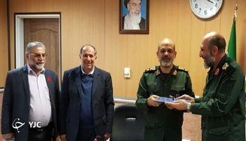 موساد سازنده واکسن ایرانی کرونا را ترور کرد؟
