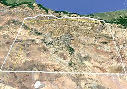 رفتار متفاوت لرزهای غرب و شرق پایتخت؛ آخرین اطلاعات از گسلهای تهران