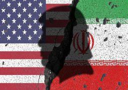 تسلط ایران بر دیپلماسی ترامپ