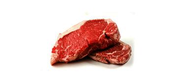 واکنش دامپزشکی به گوشت های برزیلی فاسد