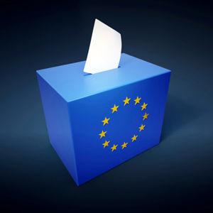 400 میلیون اروپایی در مورد سیاست های آینده منطقه یورو تصمیم میگیرند