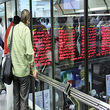 3 عامل افت فرسایشی معاملات بورس تهران