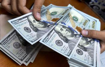 جزئیات جدید تخصیص ارز مسافرتی/ محرومیت مسافران زیر 12 سال وایرانیان مقیم خارج  از دریافت ارز