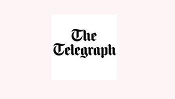 جاذبه های توریستی بی پایان ایران به روایت «دیلی تلگراف»