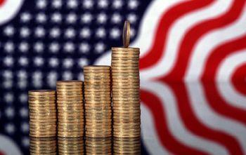 بهبود نسبی آهنگ رشد اقتصادی آمریکا در سهماهه آخر 2015