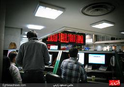 2 سناریو برای بازگشت سهامداران به بورس تهران