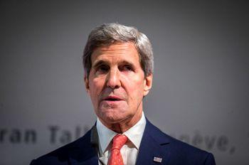 در بحث های کلیدی به توافق رسیده ایم / فتوای رهبر ایران را جدی می گیریم