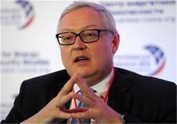 مشارکت روسیه در سازوکار مالی اروپا و ایران