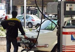 تهدید جایگاه داران سوخت به توقف عرضه بنزین از فروردین