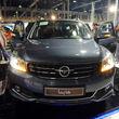 چرا قطعه سازان به داخلی سازی خودروهای چینی علاقه ندارند؟