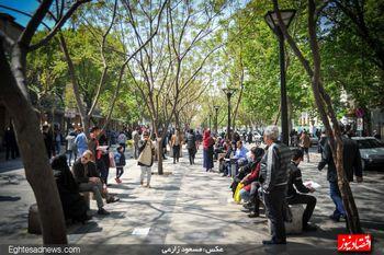 نگاه 20 اقتصاددان جهانی به اقتصاد سال 1395 ایران / چشمانداز اقتصاد ایران در امسال