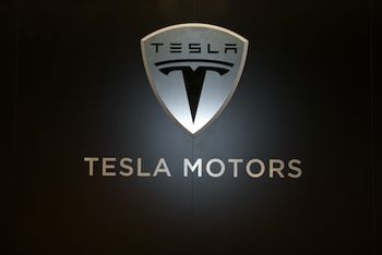 باارزشترین خودروسازان جهان را بشناسید/ سبقت تسلا از غول خودروسازی تویوتا