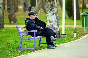 بازنشستگی سفارشی نیم میلیون نفر