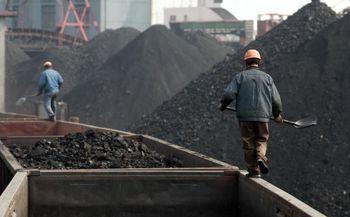 بحران جدید ارزی ذوبآهن/ قطع ارز مبادلهای واردات زغالسنگ