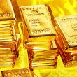 2 سد محکم برای ادامه روند افزایشی قیمت طلا
