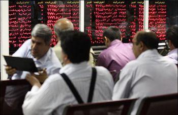 امید مال باختگان بازار سهام به توزیع  سود نقدی