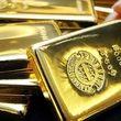 قیمت طلا امروز ۹۸/۱/۷ | افزایش ناچیز مثقال و کاهش نامحسوس اونس