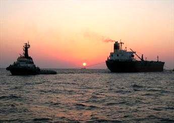 ایران 9 خدمه نفتکش توقیفی ریاح را آزاد کرد
